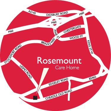 rosemount-care-map